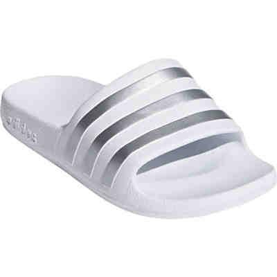 12380ed2945 adidas Performance Schuhe für Kinder in weiß günstig kaufen | mirapodo
