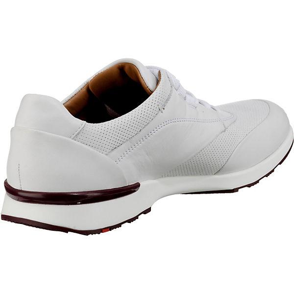 Sneakers Sneakers Weiß Low Arturo Lloyd Arturo Lloyd ZOXiPkTu
