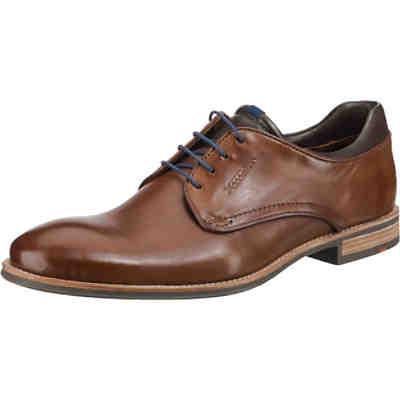 363756a948 LLOYD Business Schuhe günstig kaufen   mirapodo