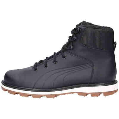 b103b42b285436 PUMA Stiefel Boot