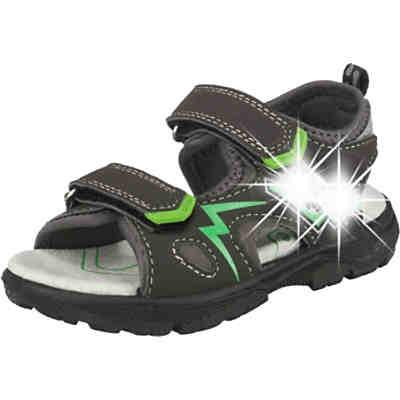 24def82a4c2d1b Kinderschuhe mit Schuhweite W (weit) kaufen
