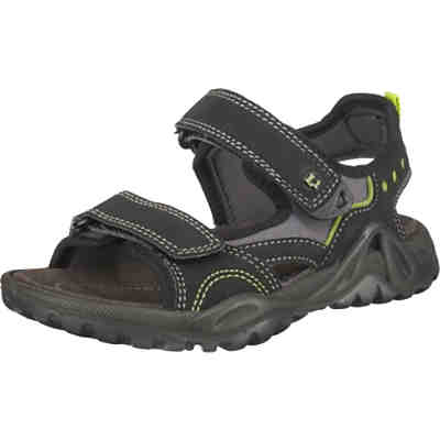 1a07f14126dbc3 Kinderschuhe mit Schuhweite W (weit) kaufen