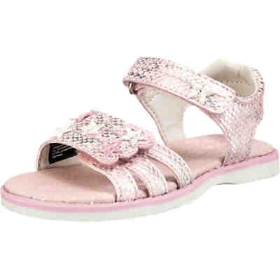 e461422e229167 in vielen Größen erhältlich. NEU. Sandalen für Mädchen