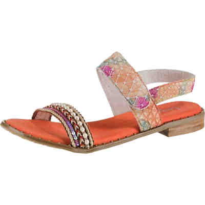 9d3d6836c57ce0 Laura Vita Schuhe günstig online kaufen