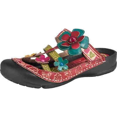 Laura Vita Schuhe günstig online kaufen   mirapodo 112e69a3a8