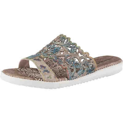 80e871e3f48da5 Laura Vita Schuhe günstig online kaufen