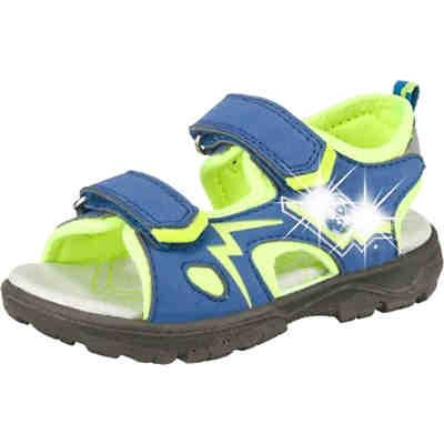 67b00006591804 Kinderschuhe mit Schuhweite W (weit) kaufen