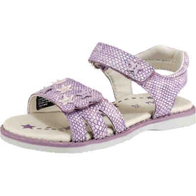 59dd31f264f1c5 Lurchi Schuhe günstig online kaufen