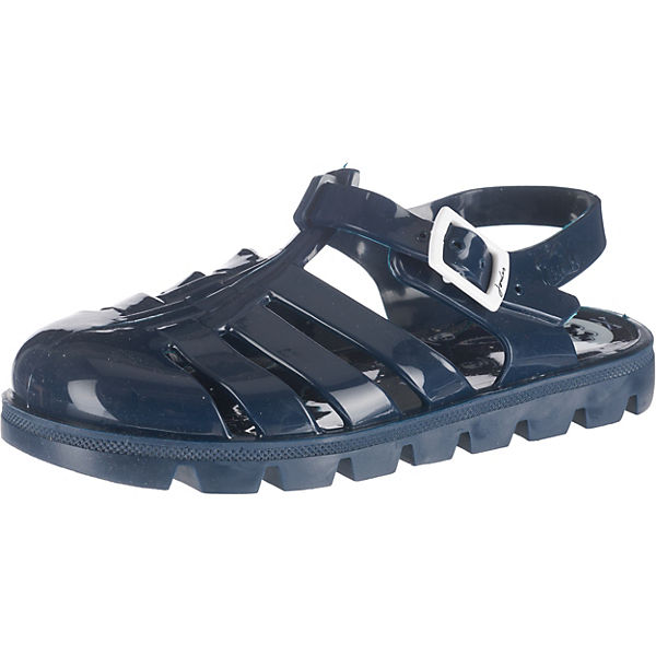 Kinder Badeschuhe French Navy