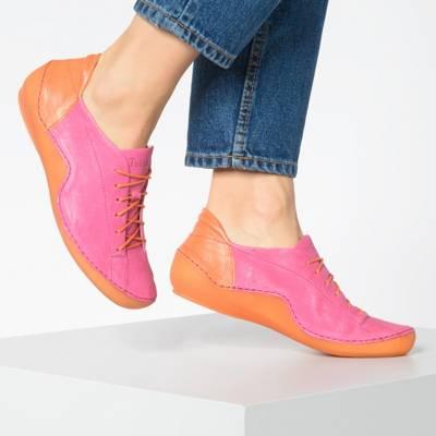 Mirapodo mit 25 Prozent Rabatt auf Schuhe und Taschen CHIP