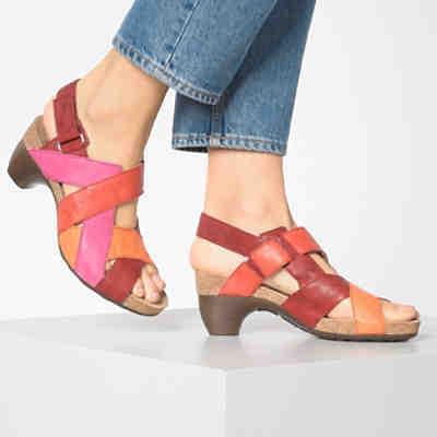buy online aeb3e 47974 Think! Schuhe günstig online kaufen | mirapodo