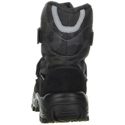 ConWay, Kinder Stiefel, schwarz | mirapodo