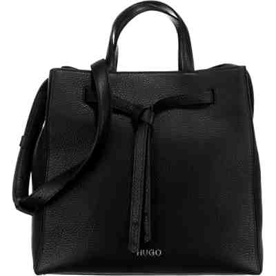 "Model ""Mayfair"" Handtasche"