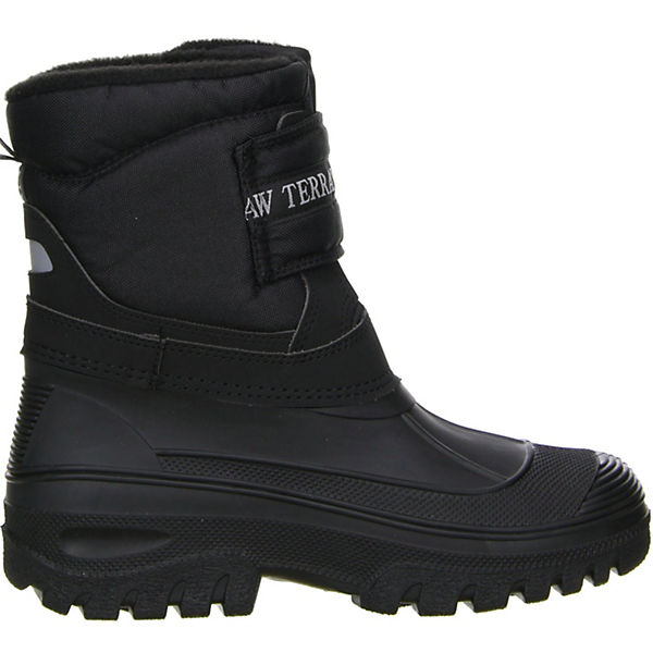 4274b4496d87 ... Schuhe SPIRALE, Damen Herren Winterstiefel Snowboots schwarz, beliebte  schwarz Gute Qualität beliebte schwarz, ...