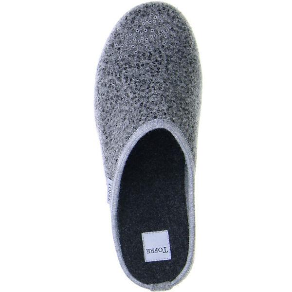 ... Damen Hausschuhe Qualität grau, grau Gute Qualität Hausschuhe beliebte  Schuhe 671de4 131a664ae1