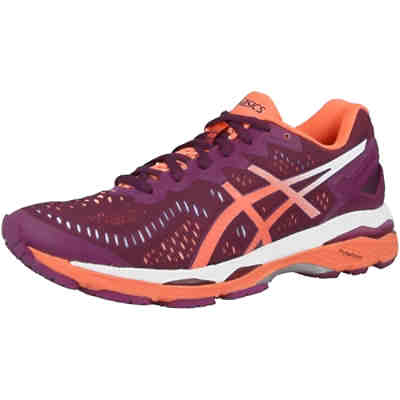 Schuhe Gel-Kayano 23 Sneakers Low