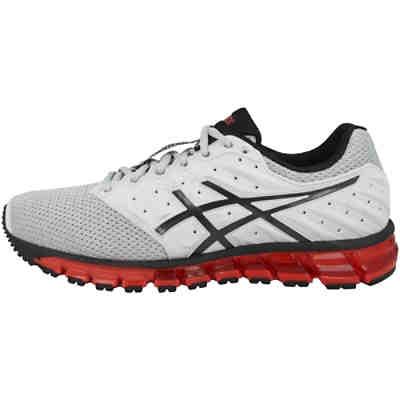 ASICS Sneakers für Herren günstig kaufen   mirapodo 9d1f3ed085