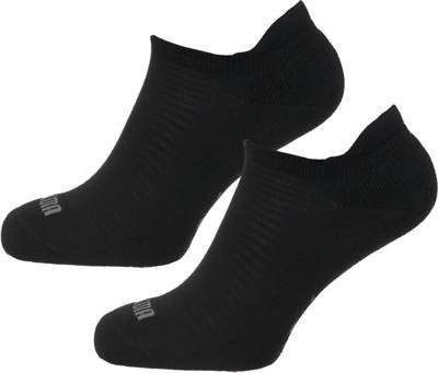 18 Paar Head Quarter Sneaker Socken Füßlinge Strümpfe 39 bis 46 Unisex Weiß Neu