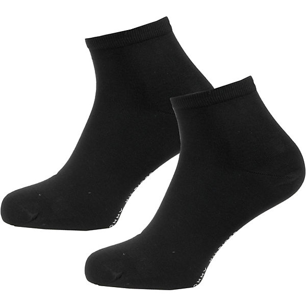 2 Paar Kurzsocken Casual