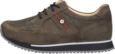 Wolky Sneakers günstig kaufen | mirapodo