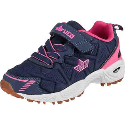 c5e69d66c06843 Sportschuhe für Mädchen günstig kaufen