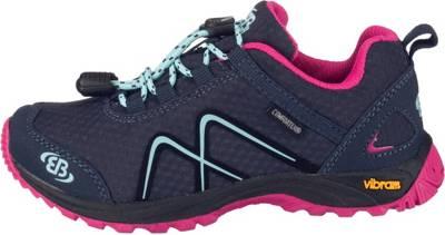 EB Schuhe für Kinder günstig kaufen   mirapodo