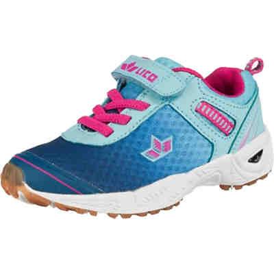451e2e7c2a0696 Sportschuhe für Mädchen günstig kaufen