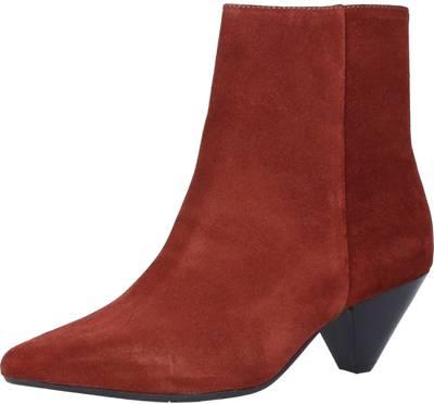 Schuhe Schuhe Bronx online mirapodo günstig kaufen qwpFYxX8 3b294e8253