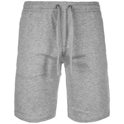 Basic Sweat Short Herren