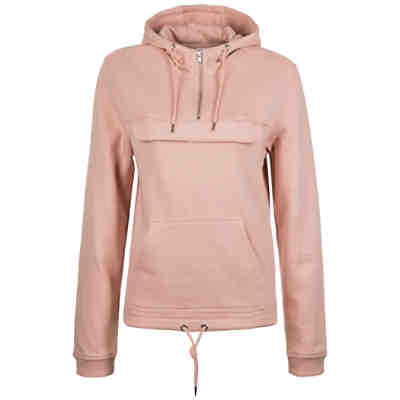 Sweat Pull Over Kapuzenpullover Damen