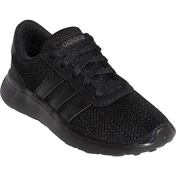 722adc9e48aba6 Kinder Sneakers LITE RACER K. adidas Sport Inspired