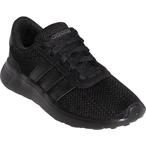 36d3fe07766f85 Kinder Sneakers LITE RACER K. adidas Sport Inspired