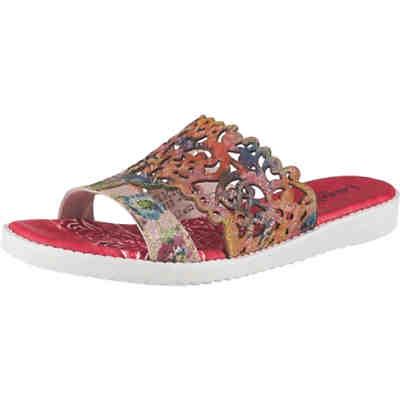 db1bf067109d06 Laura Vita Schuhe günstig online kaufen