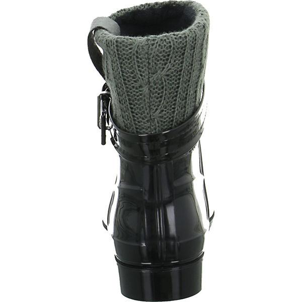GOSCH Sylt, Sylt, Sylt, Stiefel 7102, schwarz  Gute Qualität beliebte Schuhe d4fb20