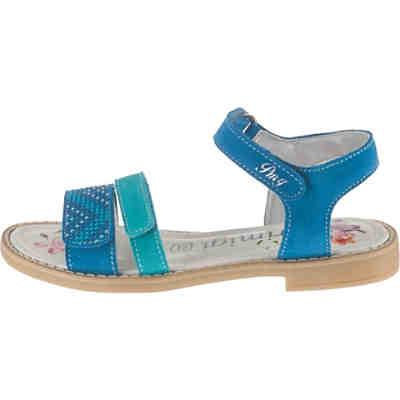 a5a15568d3de5d Sandalen für Mädchen Sandalen für Mädchen 2