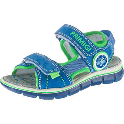 9eba95196186e0 PRIMIGI Schuhe günstig online kaufen