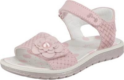 Für KaufenMirapodo Sandalen Kinder Primigi Günstig kZwPXTOui