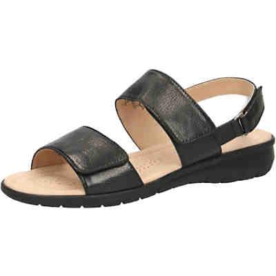 878b473b7f00eb Klassische Sandaletten Klassische Sandaletten 2
