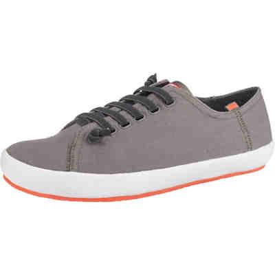 56bf8c3a41aa3e CAMPER Schuhe für Herren günstig kaufen