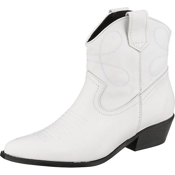 fb8079df271a6a Iva western ankle boot Klassische Stiefeletten