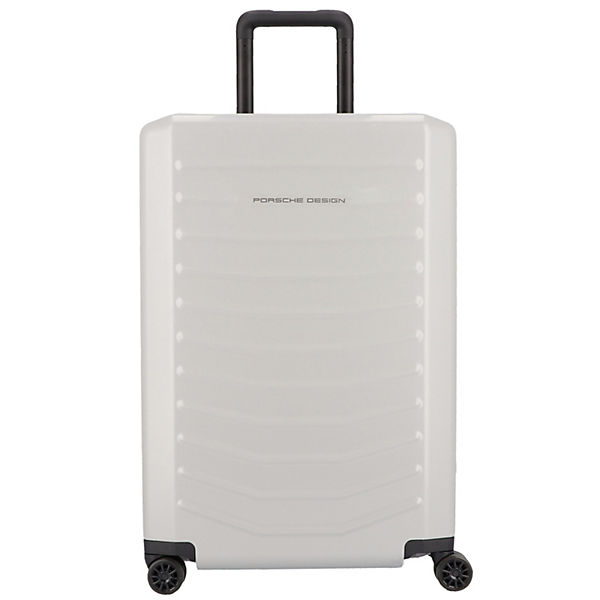 Roadster RHS2 4-Rollen Trolley 60 cm