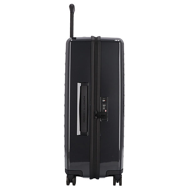 Porsche Design Roadster RHS2 4-Rollen Trolley 60 cm Trolleys
