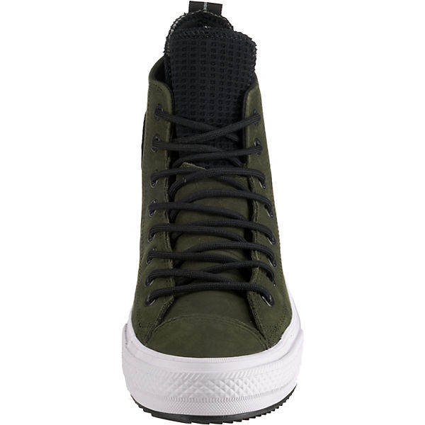 Chuck Tailor All Star Wp Sneakers High