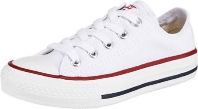 CONVERSE Schuhe für Kinder günstig kaufen | mirapodo