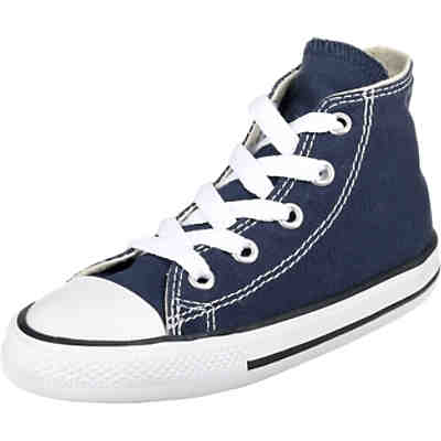 6ca0a99862be4 Baby Sneakers High INF C T ALLSTAR HI NAVY ...