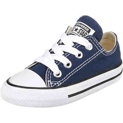 Baby Sneakers Low CHUCK TAYLOR ALL STAR
