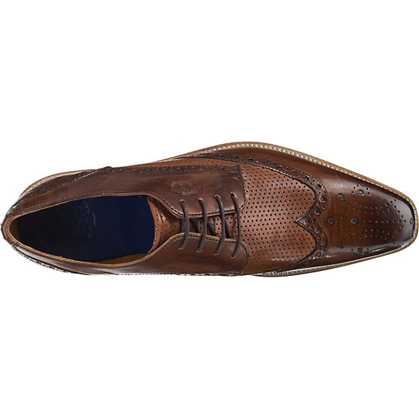 Martin 15 Business Schuhe