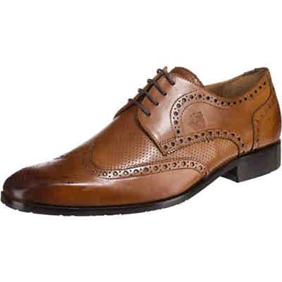 4e24649d562288 Budapester Schuhe für Damen   Herren kaufen