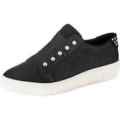 8d480c44c69ea4 Relife Schuhe für Damen günstig kaufen