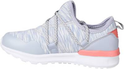 Edle Adidas Schuhe Kinder, Weiß Adidas Performance Altasport